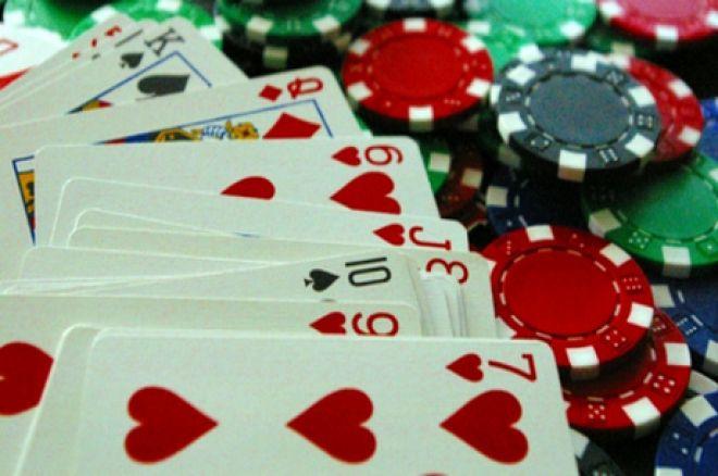 pokerdom-2017