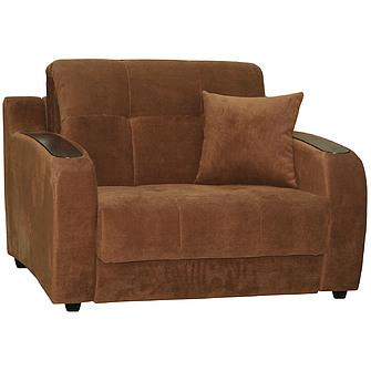 купить кресло кровать