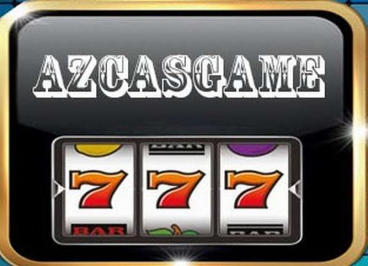 azcasgame.ru